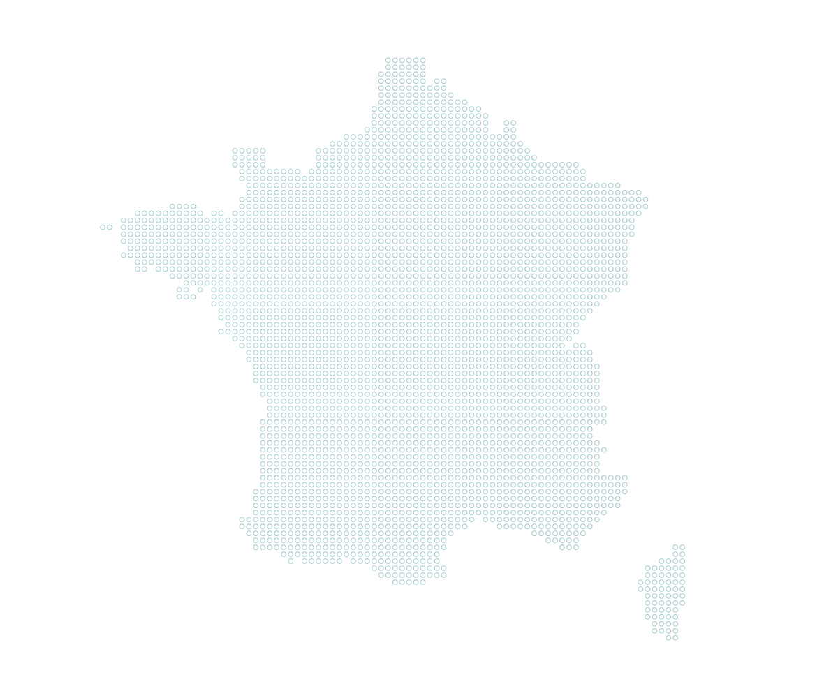 L Opcommerce Rapport D Activite 2019
